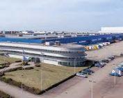 industrieel-gebouwenonderhoud-bouwgroep-nederland Onderhoud